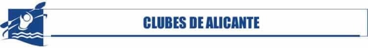clubes_alicante