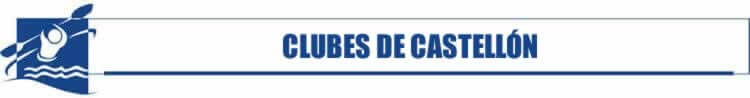clubes_castellon