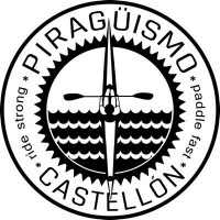 piraguismo_castellon