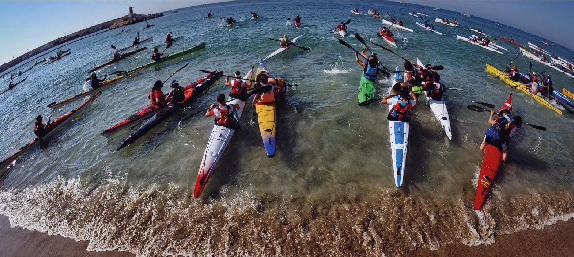 slider_kayak_mar_02