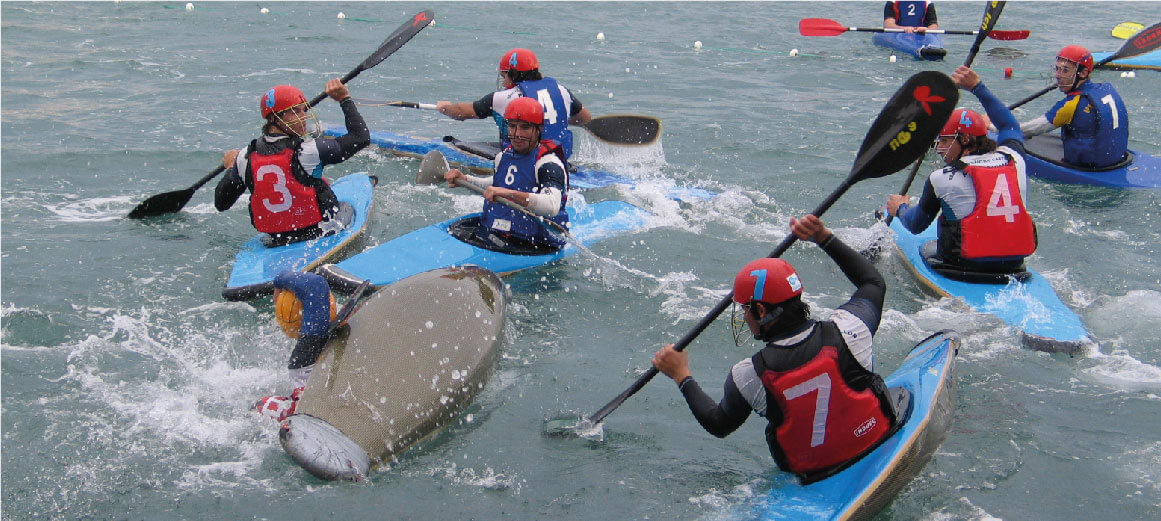slider_kayak_polo_03