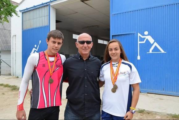 XVIII Campeonato de España de Maratón