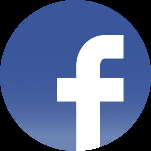 facebook-redonda_318-26615